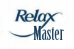 RELAX MASTER